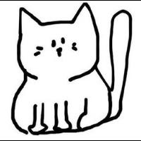 Austin Cat Sitter Logo