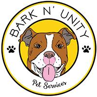 Bark-n-Unity-logo