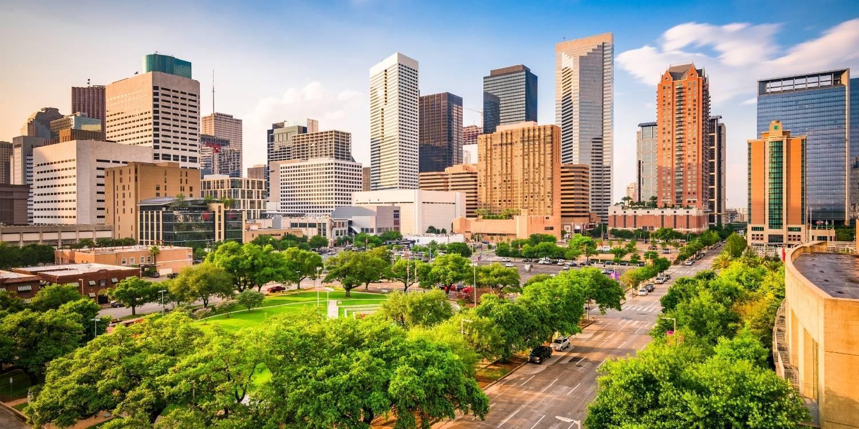 Dog-friendly Restaurants Houston