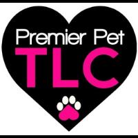 Premier Pet TLC Logo