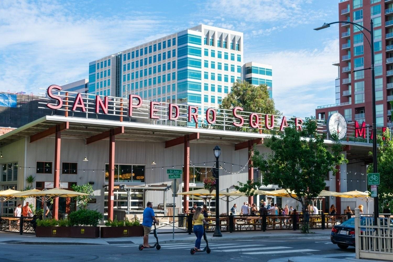 San-Jose-Dog-Friendly-san-pedro-square