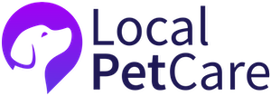 Local Pet Care